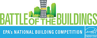 battle of the buildings LOGO.jpg