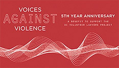 voices-against-violence133x.jpg