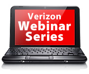 VZ Webinar Series ICON.jpg