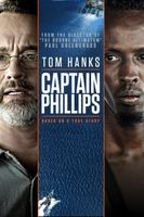 Captain_Phillips_1400x2100_EST resized.jpg