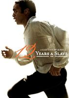 12YearsASlave_resized.jpg