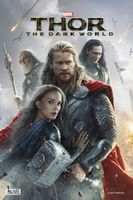 Thor_2_The_Dark_World Resized.jpg