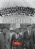 Ghosts of Ole Miss Key Art.jpg