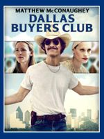 62129687_DallasBuyersClub_6inx8in RESIZED.jpg