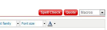Spell Checker.jpg