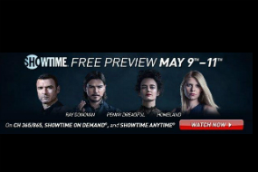 Showtime Free Preview 285x190.jpg