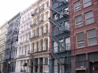 new-york-city-fire-escapes.jpg
