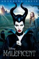 Maleficent_IH_KATT_P_iTunes_1400x2100 resized.jpg