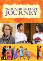 Hundred-Foot-Journey_The_KATT_RB_FIN RESIZED.jpg