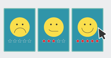 ratings - happy face.png