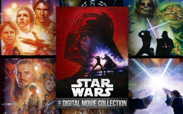 StarWarsCollection_640.jpg