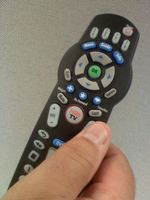 Use This Verizon Remote.JPG
