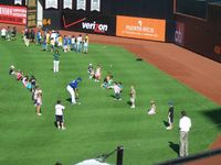 Kids at Citi Field 025 Compressed.JPG