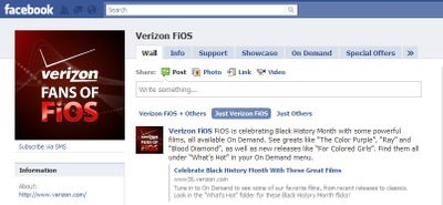 facebook verizon 1.jpg
