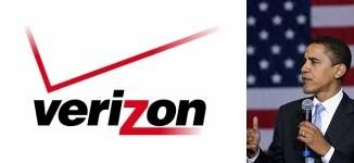 obama_feat_verizon.jpg