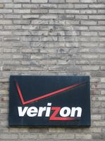 verizon_brick.JPG