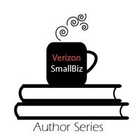Verizon Author Series logo.jpg