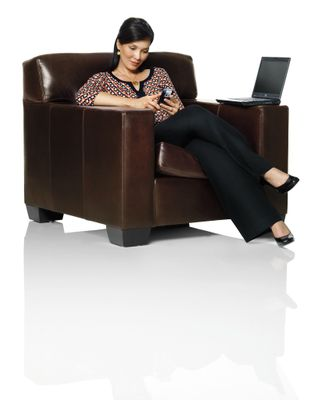woman-leather-chair.jpg