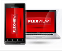 flexview.png