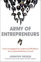ArmyOfEntrepreneurs-book art.jpg