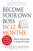 Become Your Own Boss#65937A.png