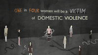 DV 1 in 4 women.png