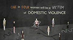 domestic_violence_statistic2_133px.jpg