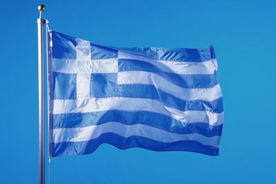 greece bigger flag.JPG