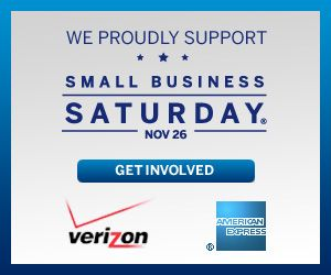 Verizon AMEX SBS_CorpPartner_300x250 square.jpg