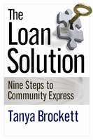 Loan Solution.png