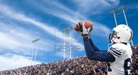 10420492-football-player-catching-a-touchdown-pass.jpg