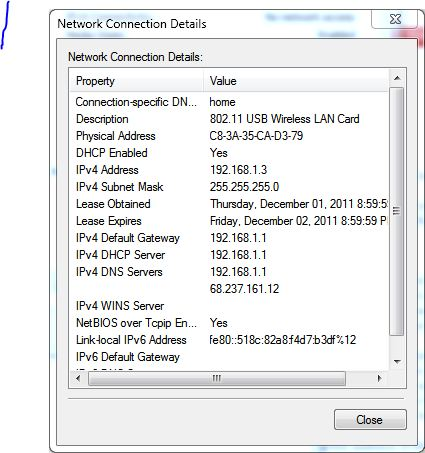 Network Connection Details.JPG