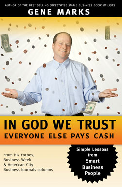 In God We Trust.png