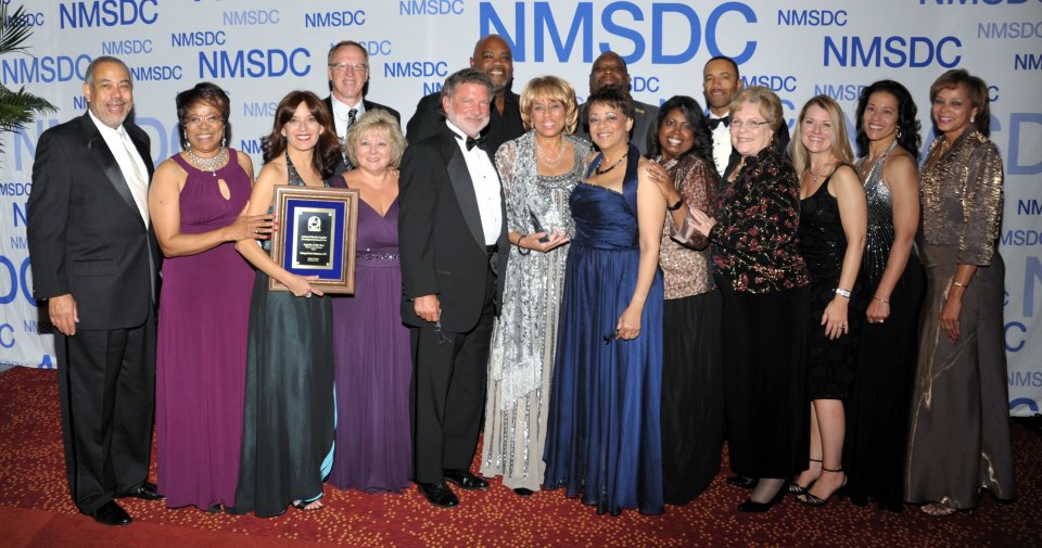 NMSDC Dallas_Ft Worth council photo 2011.jpg