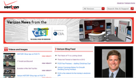 ScreenShot of CES Newscenter.png