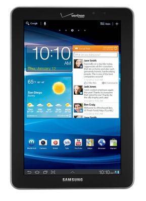 1-11 - VZW post Samsung 7.7 Tab  Front.jpg