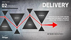 delivery133x236.jpg