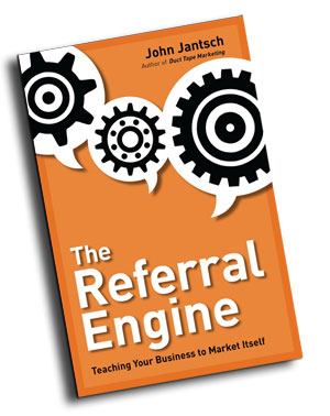 Referral Engine.png