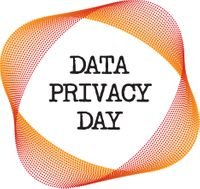 Data Privacy Day.jpg