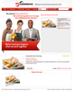 Verizon WeCommerce.png