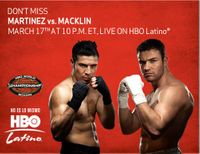 FiOS_Sweeps. Martinez v. Macklin.jpg