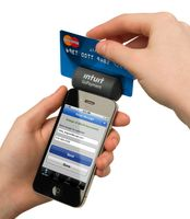 GoPayment_Card_Reader_with_Hand_Swiping_Card.jpg