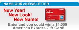 eNewsletter contest.png