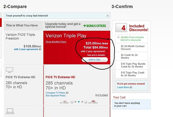 verizon mess-jpg.jpg