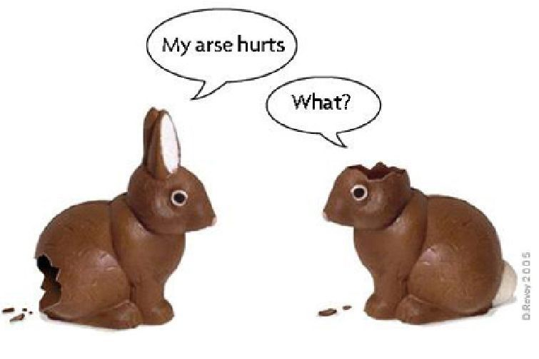 Easter_Cartoons-004.jpg