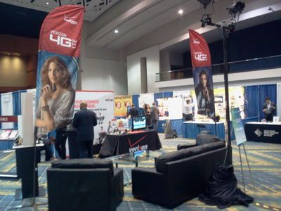 3-15-2012 VZ Internet Cafe #HispanicBizExpo.jpg
