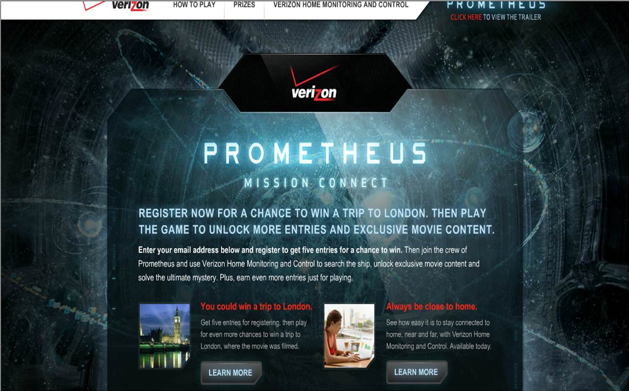 Prometheus home screen .jpg