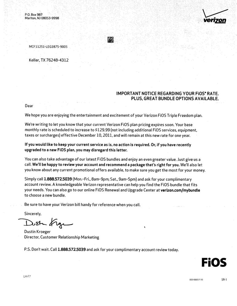 FiOS Package Expires001.jpg
