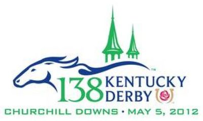 Kentucky Derby 2012.jpg