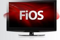 FiOS TV photo.jpg